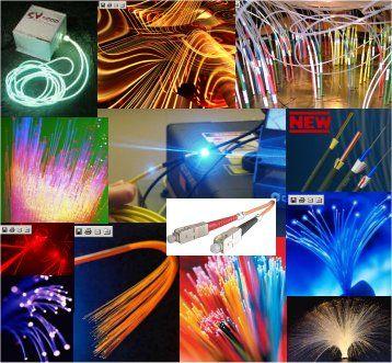 Highspeed Glasfaserlink der BBoxBBS