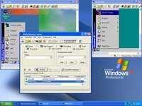 NetOp - die schnellste und sicherste Remote Software