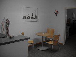 Office Sitzecke