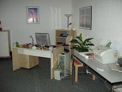 Office Winforma Witschi und Webliste Schweiz