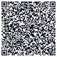 Handy_QRCode
